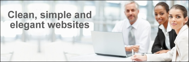 The leader in professional Web Design services in the New Bedford area since 1999