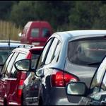 boost-traffic
