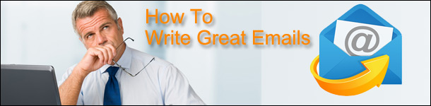 how-to-write-great-emails-email-marketing
