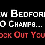 new-bedford-seo-champs