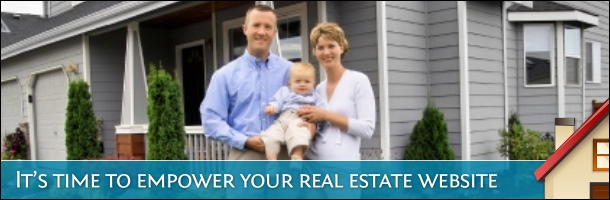 Become the leading sales force in your area with streamlined real estate and MLS search strategies