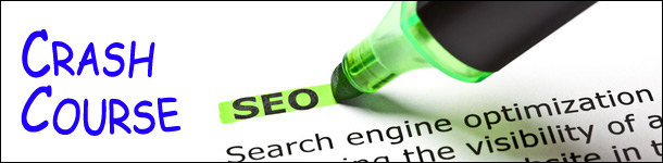 seo-basic-crash-course